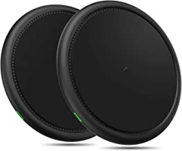 Best wireless samsung charger s9 Reviews