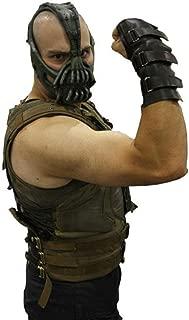 Bane Wrist Guard Right Hand Gauntlet Bane Gloves