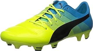 Men's Evopower 1.3 FG Soccer Shoe