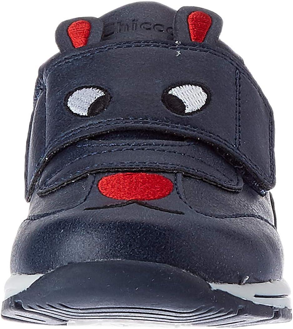 chicco Baby Boys Scarpa Gourmet Shoe