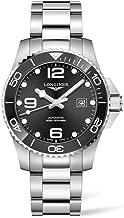 Longines HYDROCONQUEST Ceramic 43MM Automatic Diving Watch L37824566