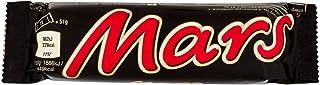 Mars Karamelli Çikolata 51 gr