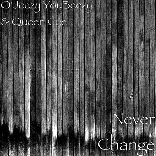 O'Jeezy YouBeezy & Queen Cee