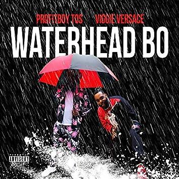WATERHEAD BO