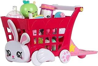 Best rabbit shopping cart Reviews