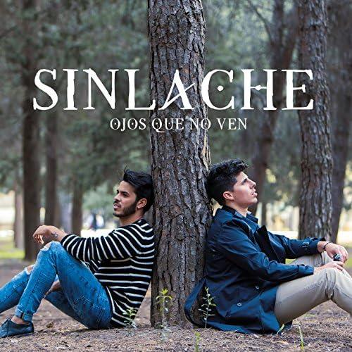 Sinlache