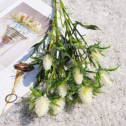 zhenxin Artificial Genuine New York Mall Flowers Real Looking Artif Fruit Berry Branch