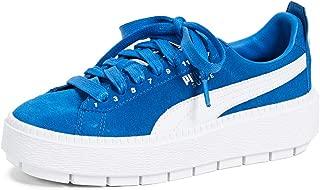 Women's x Ader Error Platform Sneakers