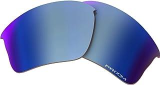 Oakley Flak Jacket XLJ Replacement Lenses