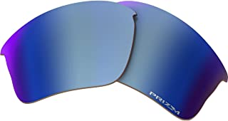 Flak Jacket XLJ Replacement Lenses