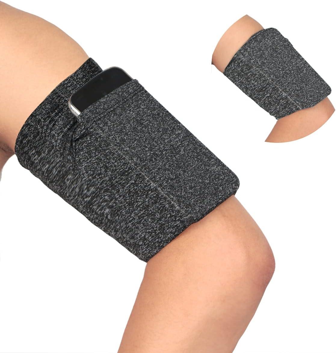 Armband Wristband for Cellphone Key Large discharge sale Airpod Arm Hol Sleeve Band San Diego Mall -