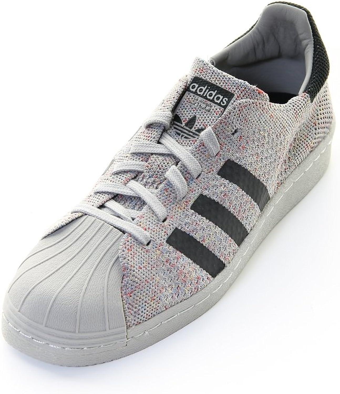 Adidas Men's Trainers Grey grey