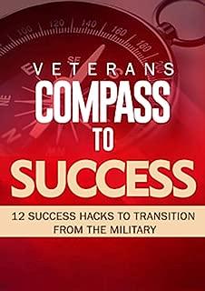 Best compass for success Reviews