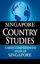 Best singapore a country study Reviews