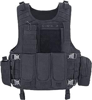 Best cdcr tactical vest Reviews