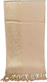 Wiwsi New Soft Women Fashion Shawl Neck Scarf Spring Warm Hijab Wrap Solid Color