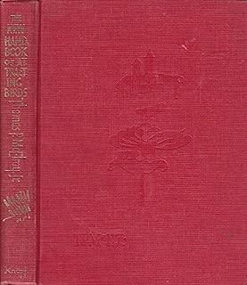 The new handbook of attracting birds