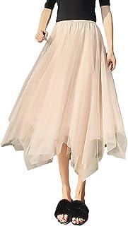 21c0d792e Amazon.es: Battercake - Faldas / Mujer: Ropa