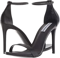 684c418a967 Steve madden dizzy slingback block heeled sandal