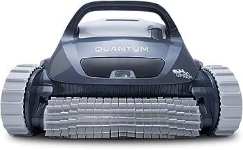 Dolphin Quantum Robotic Inground Pool Cleaner