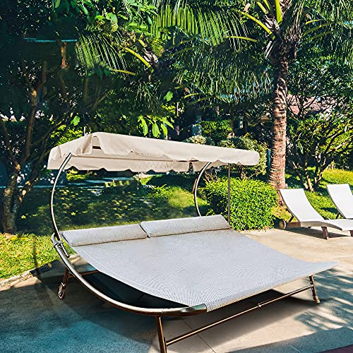 TITLE_Abba Patio Chaise Lounge