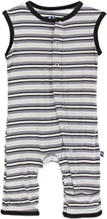 rompers for baby boy online india