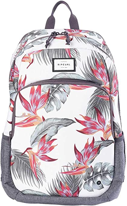 Rip Curl Women's Ozone Loloma Backpack Mesh