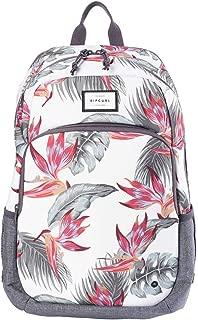 Rip Curl Women's Ozone Loloma Backpack Mesh