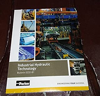 Best industrial hydraulic technology Reviews