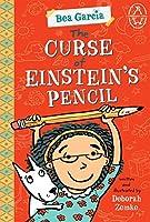 The Curse of Einstein's Pencil (Bea Garcia)
