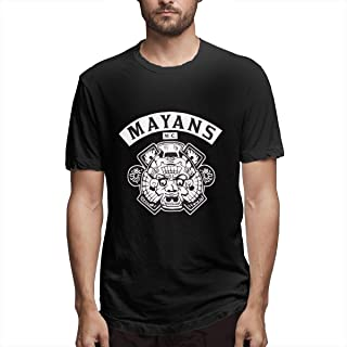 Best sons of anarchy apparel in stores Reviews