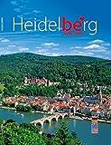 Heidelberg - Christl Bootsma