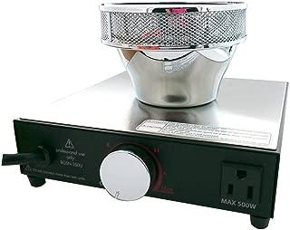 Hario Beam Heater for Coffee Syphon, 120V