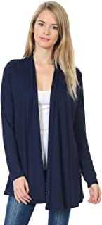 Best navy blue sweater with gold stars Reviews