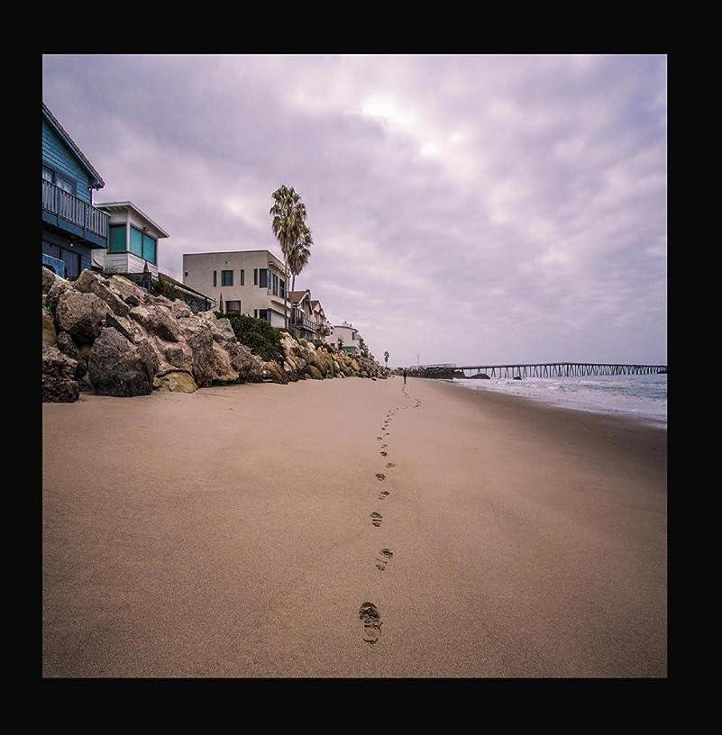 Beach House Vibes