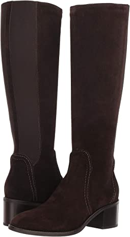 cd1af51c5fb0 Tory burch laila 45mm over the knee boot