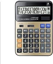 mac financial calculator