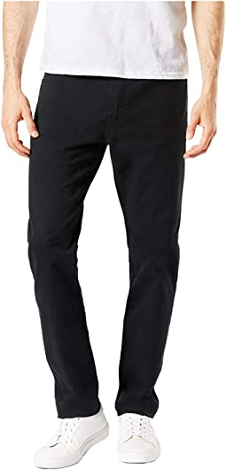 Slim Fit Jean Cut Stretch 2.0 Pants
