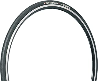 hutchinson intensive tires