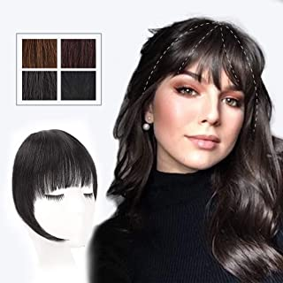 Best hair net extensions Reviews