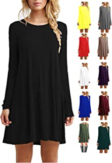 titchy witchy clothing