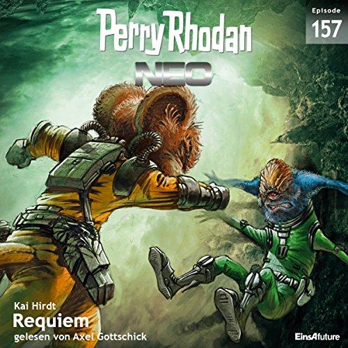 Requiem Titelbild