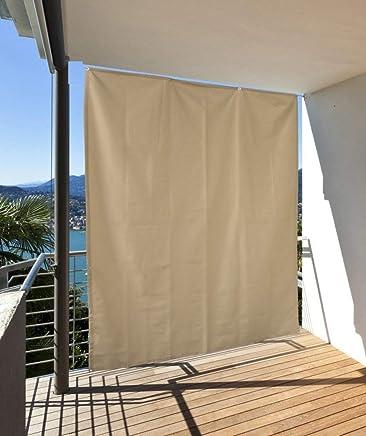 Suchergebnis Auf Amazon De Fur Sonnenschutz Balkon
