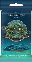 Best nemo's war expansion Reviews