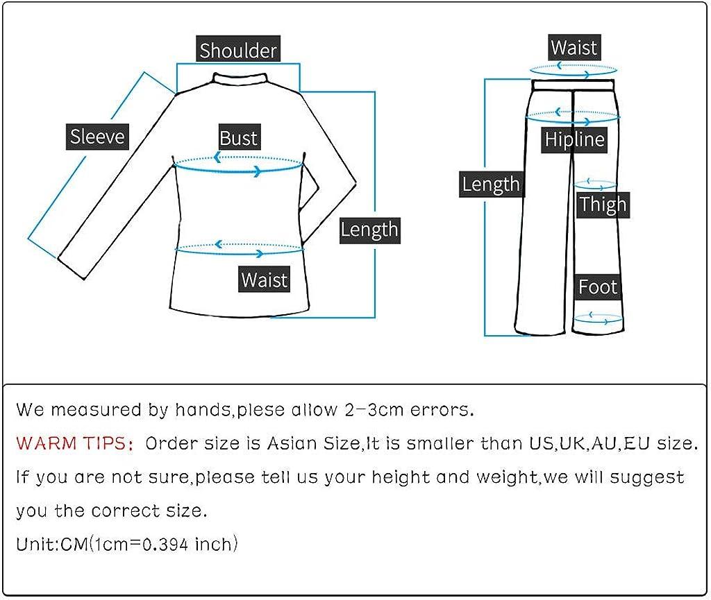 POLLYANNA KEONG Womens Tank Tops,Women Tank Tops, Womens Fashion Letter Printed Shirts Sleeveless Blouse Loose Tank Tee