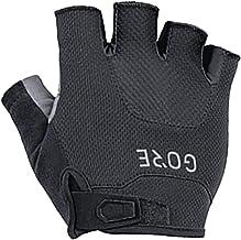 GORE WEAR C5 handschoenen met korte vingers