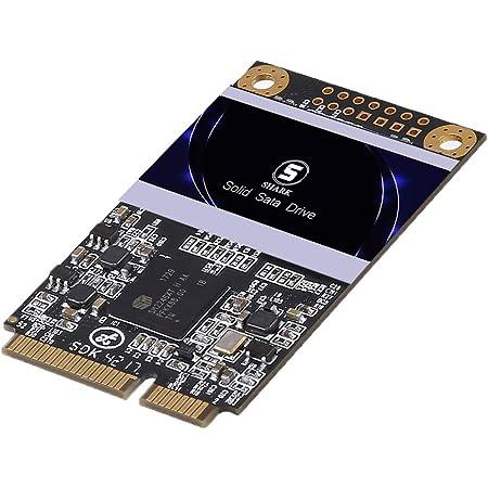 Msata Ssd 1tb Kingshark Msata Ssd 30 50mm 6 Gb Computer Zubehör