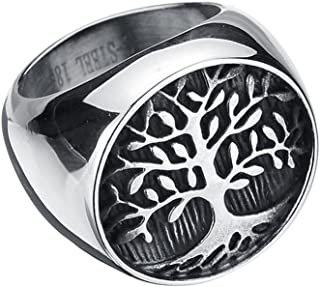 Best tree of life engagement ring Reviews