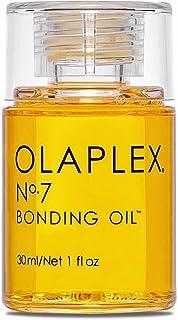 Olaplex No.7 Haftöl, schützt, glänzend, kein Frizz, 30 ml