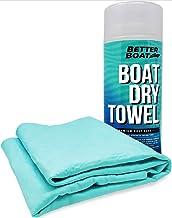 PdGAmats 31 X 51 Large Bath Towel Sailboat Ship Artwork High Absorbency Beach Towel